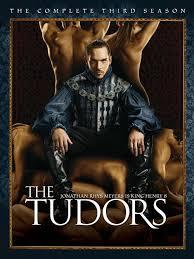 Watch Movie The Tudors - Season 3