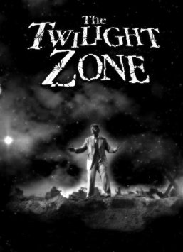 Watch Movie The Twilight Zone - Season 3