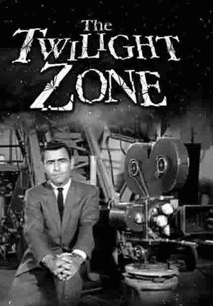 Watch Movie The Twilight Zone - Season 5