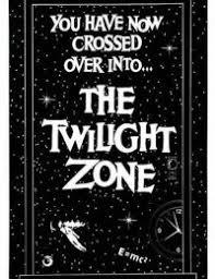 Watch Movie the twilight zone season 6