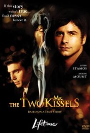 Watch Movie The Two Mr. Kissels