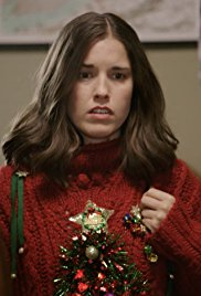 Watch Movie The Ugly Christmas Sweater