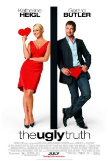 Watch Movie The Ugly Truth