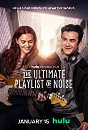 Watch Movie The Ultimate Playlist of Noise