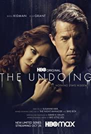 Watch Movie The Undoing - Season 1