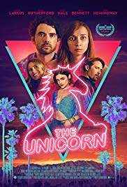 Watch Movie The Unicorn