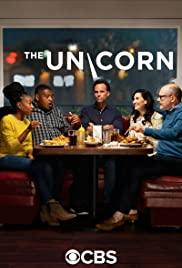Watch Movie The Unicorn - Season 2