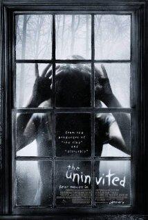Watch Movie The Uninvited