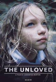 Watch Movie The Unloved