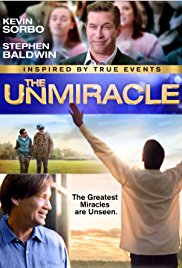 Watch Movie The UnMiracle