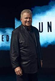 Watch Movie The UnXplained - Season 2