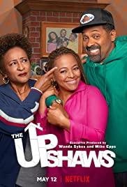 Watch Movie The Upshaws - Season 1