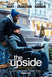 Watch Movie The Upside