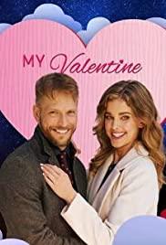 Watch Movie The Valentine Competition