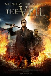 Watch Movie The Veil(2017)