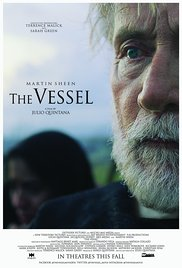Watch Movie The Vessel