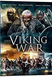 Watch Movie The Viking War