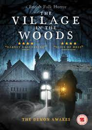 Watch Movie The Village in the Woods