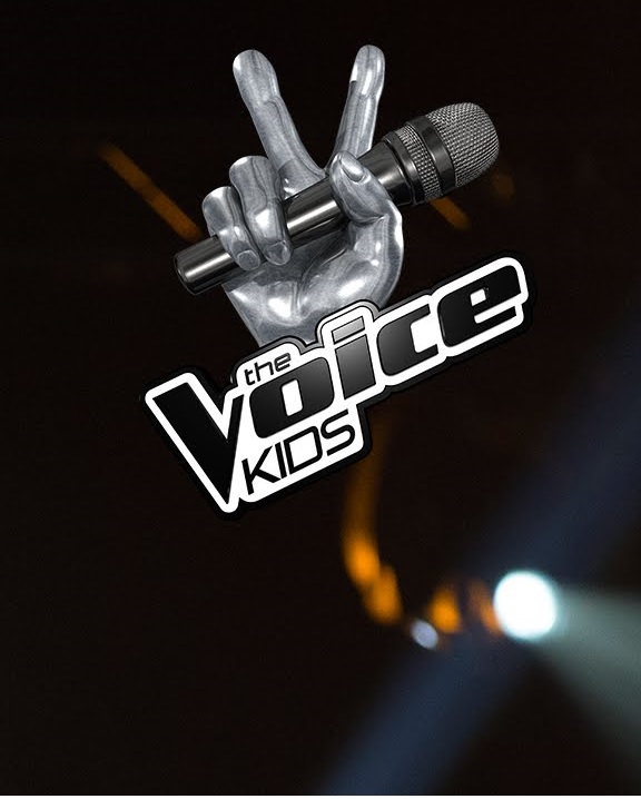 Watch Movie The Voice Kids (UK) - Season 2