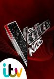 Watch Movie The Voice Kids (UK) - Season 3