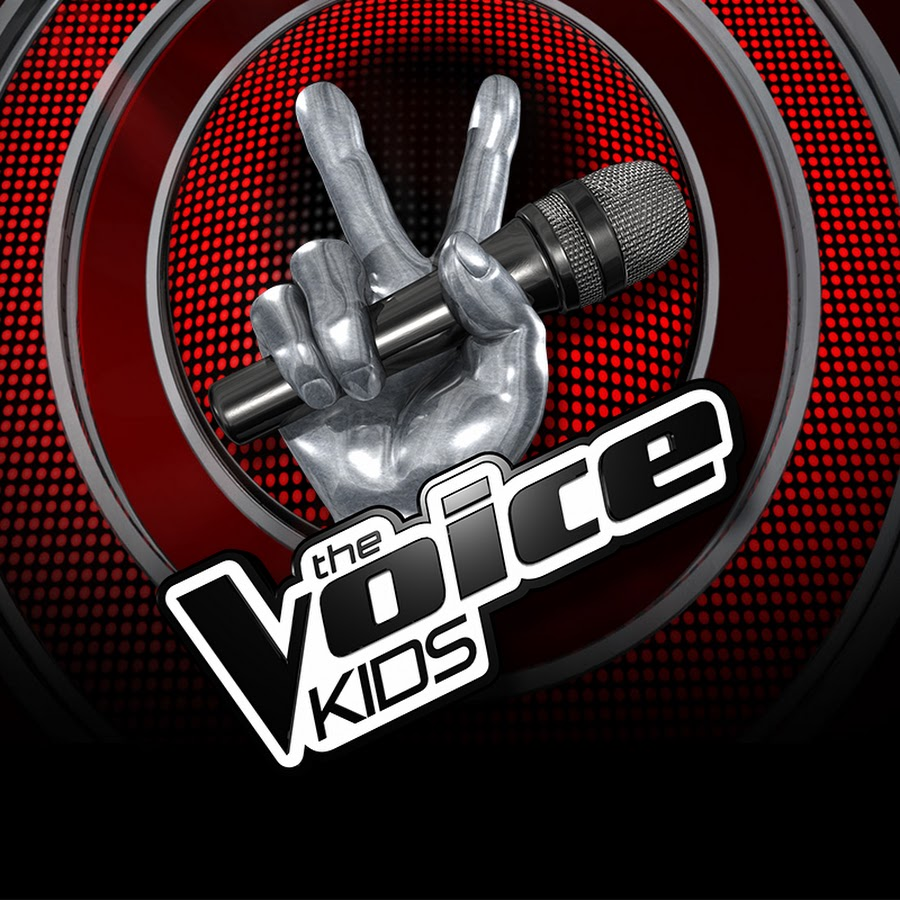 Watch Movie The Voice Kids (UK) - Season 4