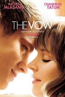 Watch Movie The Vow