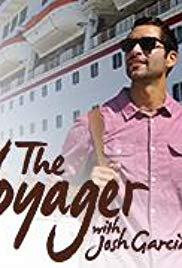 Watch Movie The Voyager With Josh Garcia - Season 3