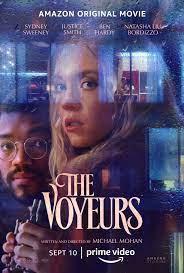 Watch Movie The Voyeurs