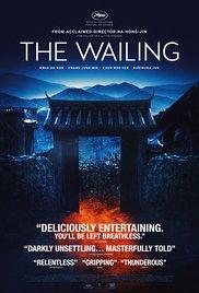 Watch Movie The Wailing