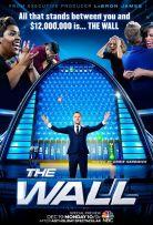 Watch Movie The Wall - Season 3