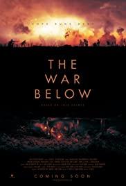 Watch Movie The War Below