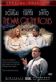 Watch Movie The War of the Roses