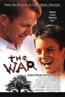 Watch Movie The War