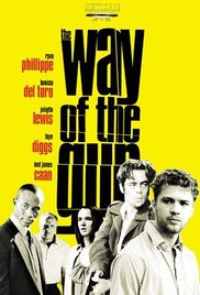 Watch Movie The Way of the Gun
