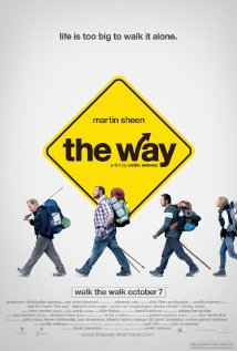 Watch Movie The Way