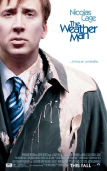 Watch Movie The Weather Man