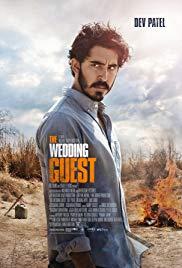 Watch Movie The Wedding Guest