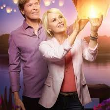 Watch Movie The Wedding March 2: Resorting to Love