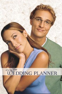 Watch Movie The Wedding Planner
