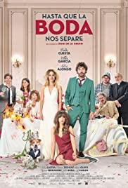 Watch Movie The Wedding Unplanner