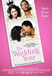 Watch Movie The Wedding Year