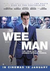 Watch Movie The Wee Man