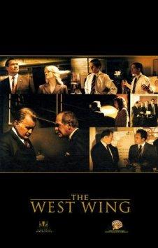 Watch Movie The West Wing - Season 3