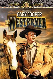 Watch Movie The Westerner