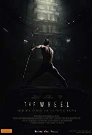 Watch Movie The Wheel