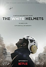 Watch Movie The White Helmets