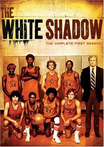 Watch Movie The White Shadow - Season 3