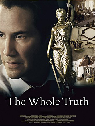 Watch Movie The Whole Truth