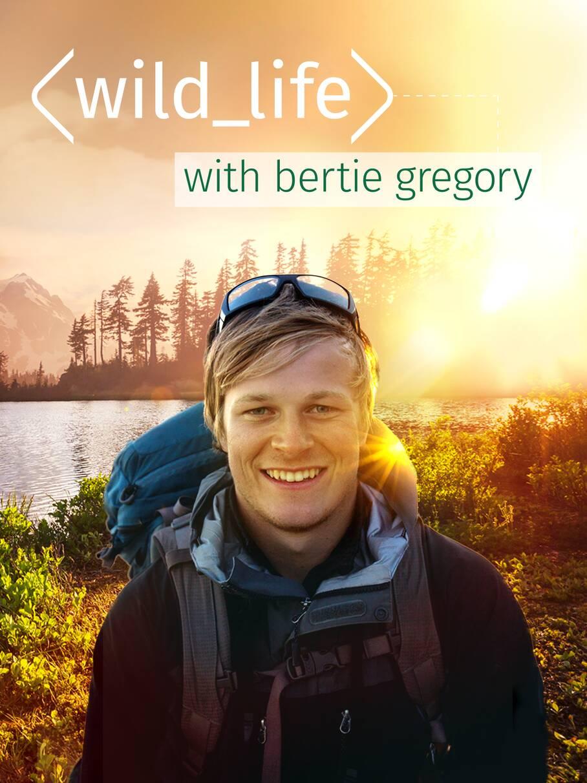 Watch Movie The Wild Life of Dr. Ole - Season 1