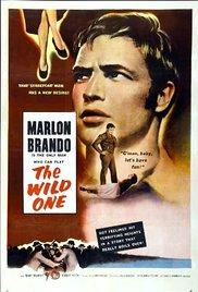 Watch Movie The Wild One